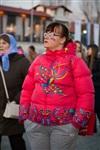 Открытие Олимпиады в Сочи, Фото: 17