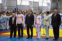 Первенство России по рукопашному бою среди юношей и девушек 14-17 лет., Фото: 21