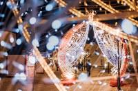 Как украсили Тулу к Новому году, Фото: 38