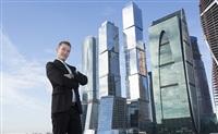 Фотограф Николай Тарасов, Фото: 12
