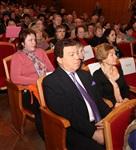 Открытие Года Культуры в Тульской области 27.01.2014, Фото: 10