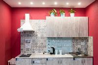 Модульные кухни в Леруа Мерлен, Фото: 50