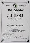 «Туламашзавод» отличился на Российском промышленно-экономическом форуме, Фото: 1