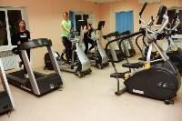 Сколько стоят занятия в тульских фитнес-клубах, Фото: 16
