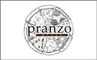 Pranzo, пиццерия, Фото: 1