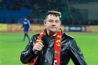 Матч «Арсенал» (Тула) – «Мордовия» (Саранск), Фото: 28