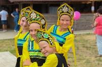 В Туле прошел народный фестиваль «Дорога в Кордно. Путь домой», Фото: 62