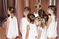 В правительстве Тульской области поздравили учителей с их праздником, Фото: 50