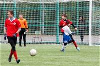 Кубок губернатора Тульской области по футболу , Фото: 68