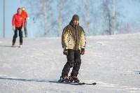 Зимние забавы в Форино и Малахово, Фото: 89