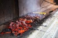 Тульские рестораны и кафе с открытыми верандами, Фото: 19