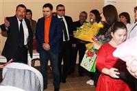 Тульской семье, в которой родилась тройня, правительство подарило 4 млн. рублей, Фото: 5