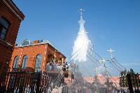 День города-2020 и 500-летие Тульского кремля: как это было? , Фото: 74