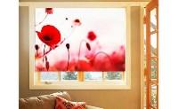 Предметы интерьера для домашнего уюта, Фото: 1