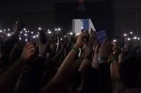 Концерт Тимы Белорусских, Фото: 23