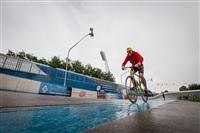 Мятник на велотреке-2014, Фото: 5