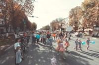 Театральное шествие в День города-2014, Фото: 68