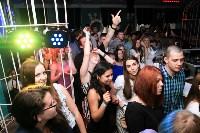 Концерт рэпера Кравца в клубе «Облака», Фото: 47