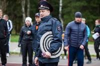 Соревнование сотрудников внутренних дел РФ, Фото: 54