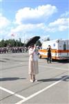 Автострада 2013, Фото: 118
