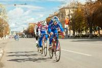 Велогонка Горный король, Фото: 111