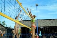 Турнир по пляжному волейболу TULA OPEN 2018, Фото: 7