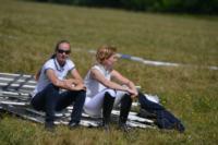 В Ясной поляне стартовал турнир по конному спорту, Фото: 71