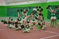 Выбираем спортивную секцию для ребенка, Фото: 9