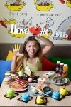 Лучшие тульские кафе и рестораны по версии Myslo, Фото: 49