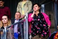 """Встреча """"Арсенала"""" с болельщиками 10.07.19, Фото: 122"""