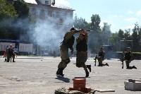 Тульские десантники отметили День ВДВ, Фото: 186