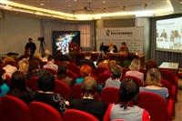 Видеоконференция от «Ростелеком», Фото: 3