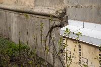 Почему до сих пор не реконструирован аварийный дом на улице Смидович в Туле?, Фото: 16