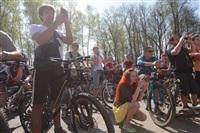 Большой велопробег. 1.05.2014, Фото: 44