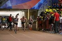 День спринта в Туле, Фото: 38