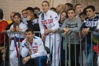 Первенство России по рукопашному бою среди юношей и девушек 14-17 лет., Фото: 67