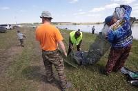 Кубок Тульской области по рыболовному спорту, Фото: 131