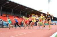 В Туле прошло первенство по легкой атлетике ко Дню города, Фото: 26