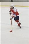Международный детский хоккейный турнир. 15 мая 2014, Фото: 47