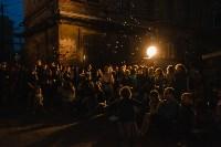 Картонная ночь - 2015, Фото: 90