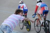 Первенство России по велоспорту на треке., Фото: 66