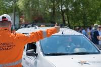 Лучший водитель такси, Фото: 30