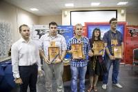 Финал городского турнира «Тульский Токарев», Фото: 70