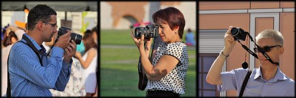 Фотографы3