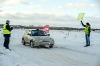 Тульские Улетные гонки, Фото: 30