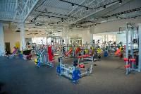 В Туле открылся спорт-комплекс «Фитнес-парк», Фото: 57