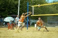 Турнир по пляжному волейболу TULA OPEN 2018, Фото: 81