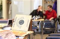 Межрегиональный слет коллекционеров, Фото: 66