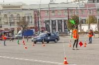 Автомногоборье. 17-18 октября 2015, Фото: 5