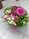 Мастер Flora, магазин цветов, Фото: 6